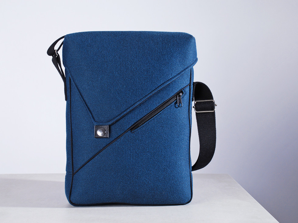 bolso Boston