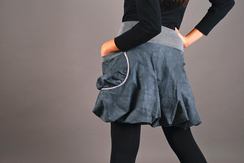 falda Cataline