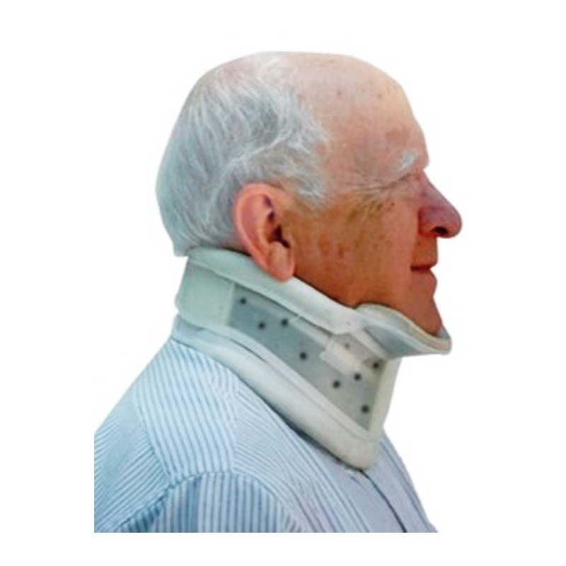 Collarin Cervical de Thomas