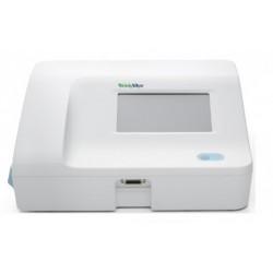Desfibrilador Basico AED y Marcapasos