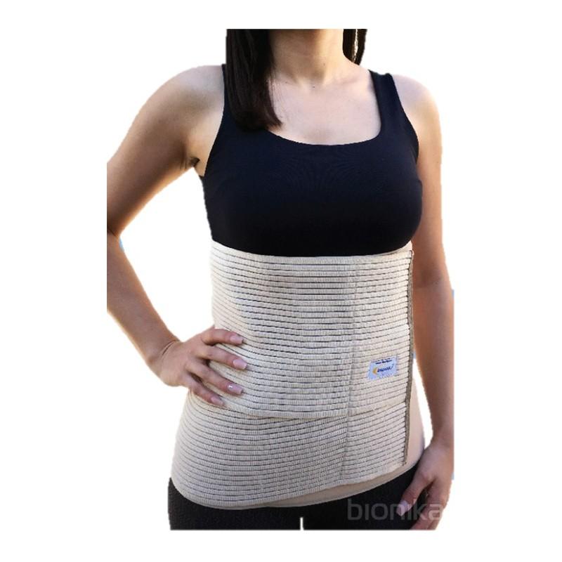 soporte-abdominal-postoperatorio