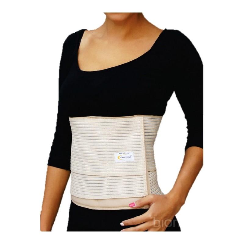 soporte-abdominal-transpirable
