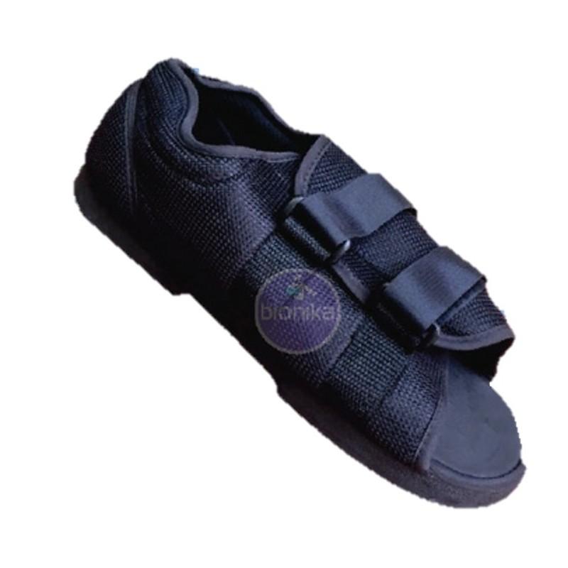 Zapato de Rehabilitacion