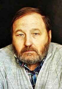 Валерий Дмитриевский