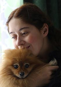Саша Ирбе