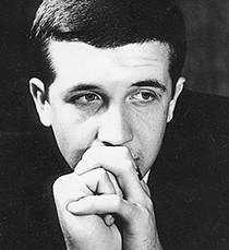 Владимир Грипак