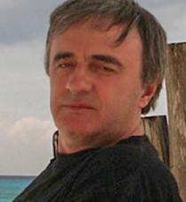 Владимир Дараган