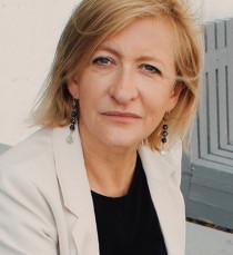 Маша Вайсман