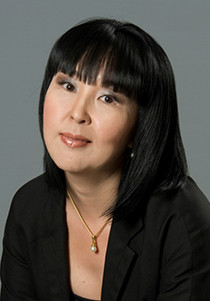 Раушан Буркетбаева-Нукенова