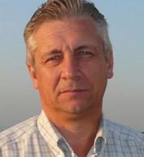 Николай Денкевиц