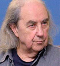 Виктор Есипов