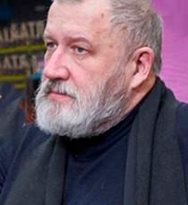 Анатолий Губарев