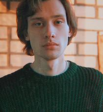 Валентин Долгов