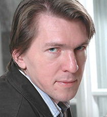 Дмитрий Коржов