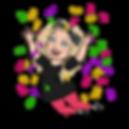 alycia_yerves_bitmoji_confetti.png