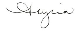 alycia yerves