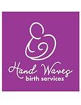 Hand Waves Birth Services