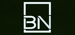 Купить обои BN INTERNATIONAL (Голандские обои оптом)