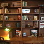 Library Shelves.JPG