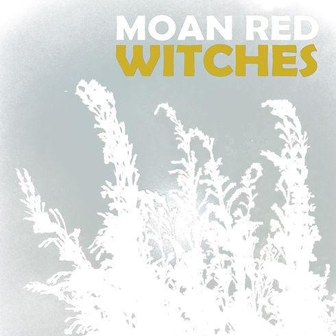 Witches Cover Art.jpg