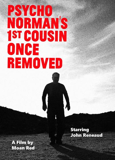 Poster November 2020.png