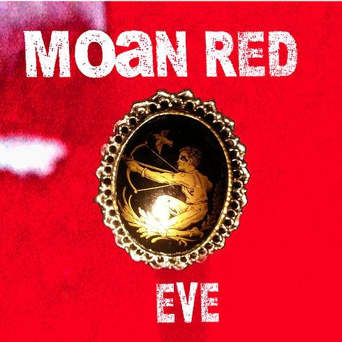 EVE Single Cover.jpg