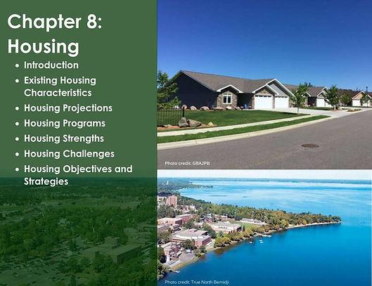 Chapter 8 Housing.jpg
