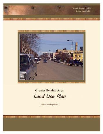 Land Use Plan.jpg