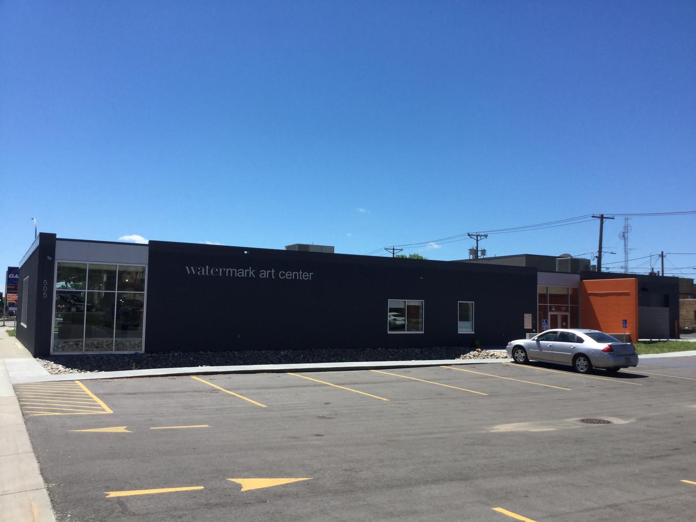 Watermark Art Center.JPG