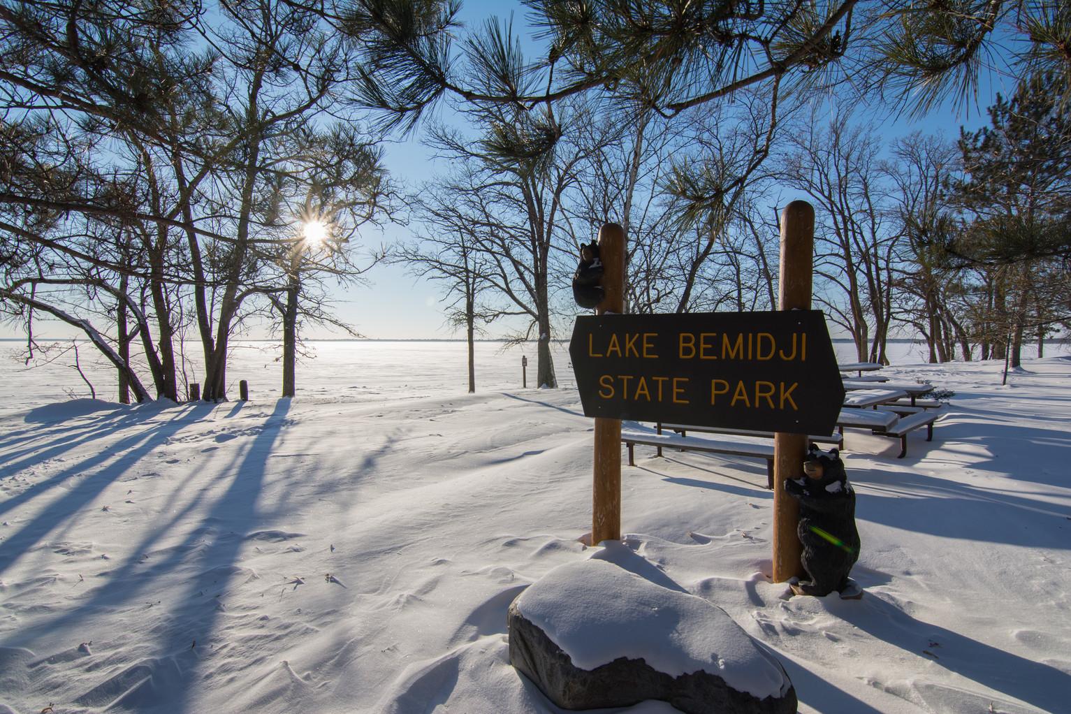 Lake Bemidji State Park.jpg