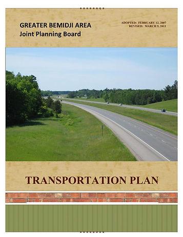 Transportation Plan.jpg