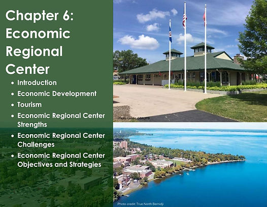 Chapter 6 Economic Regional Center.jpg