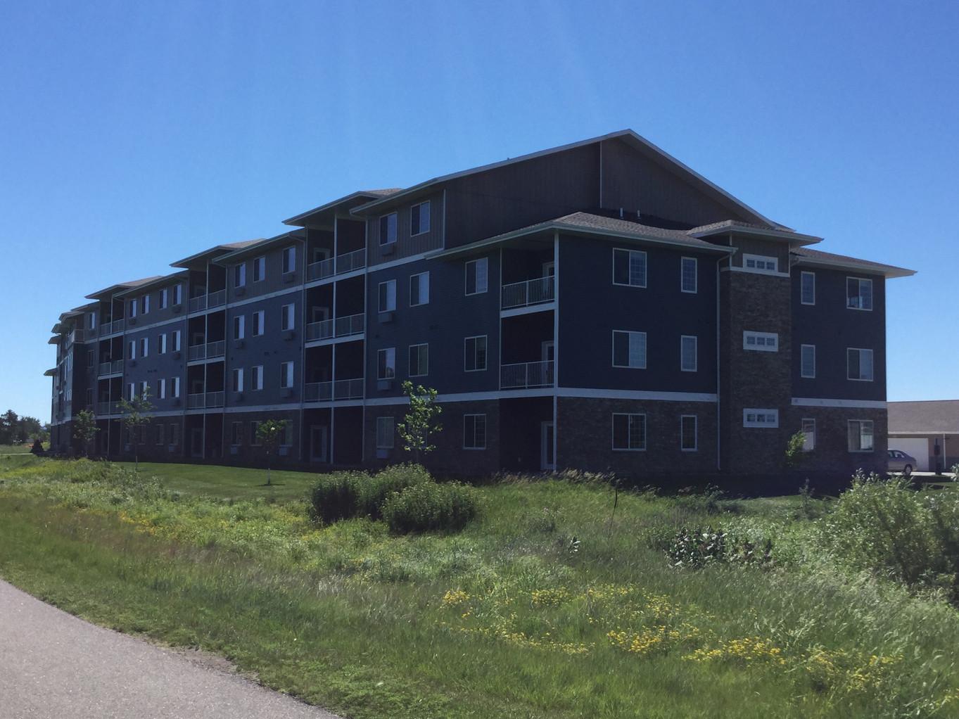 South Beach Apartments.JPG