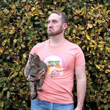 Sick of Your Sh*t unisex t-shirt