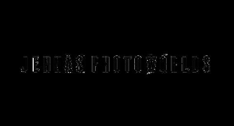 Jennas-Photoworld-Logo-HB-1024x554.png