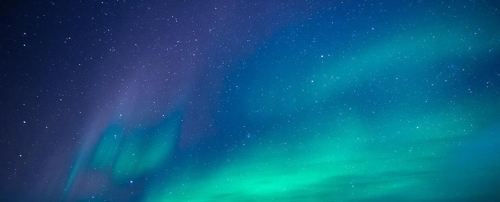 aurora-1197753_edited.jpg
