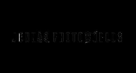 Jennas-Photoworld-Logo-HB-1024x554_edite