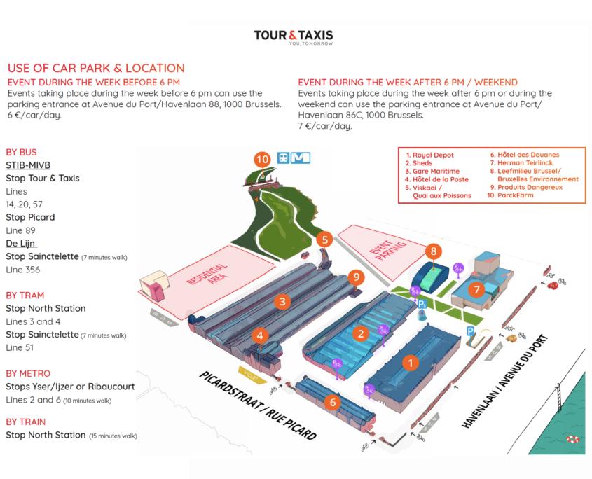 plan_acces-Tour et Taxis-845x684.png