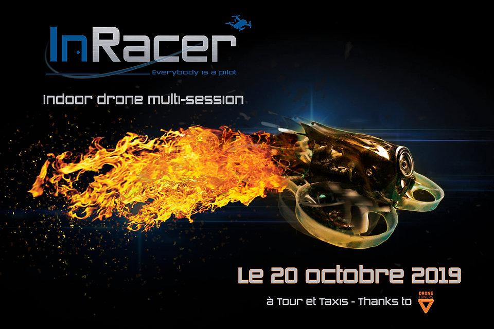 InRacer Event - 20 octobre 2019-def.jpg