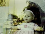 Copacabana Dolls