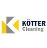 Kötter_200x200.png