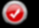 Button_freigestellt_groß.png