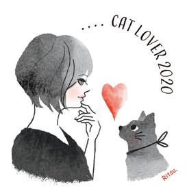 Cat lover_2.jpg