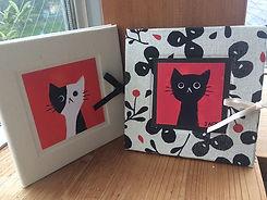 Cat_Album.jpg