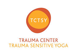 Trauma Sensitive Yoga