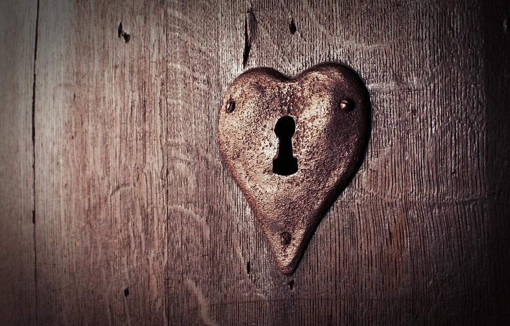 heart-603214_1280.jpg