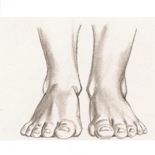 pieds_500x500.jpg