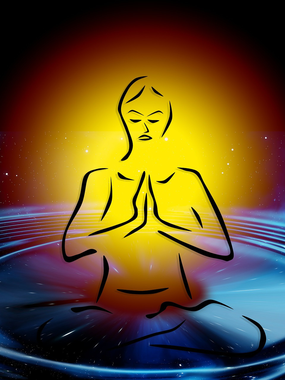 yoga-422761_1280.jpg