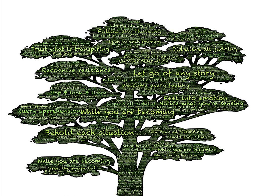 tree-569586_1280.jpg
