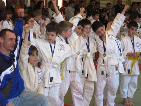 Trofeo Rodengo